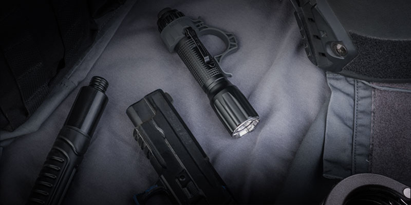 Tactical / Law Enforcement