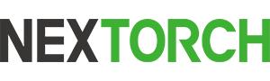 Bildergebnis für nextorch logo